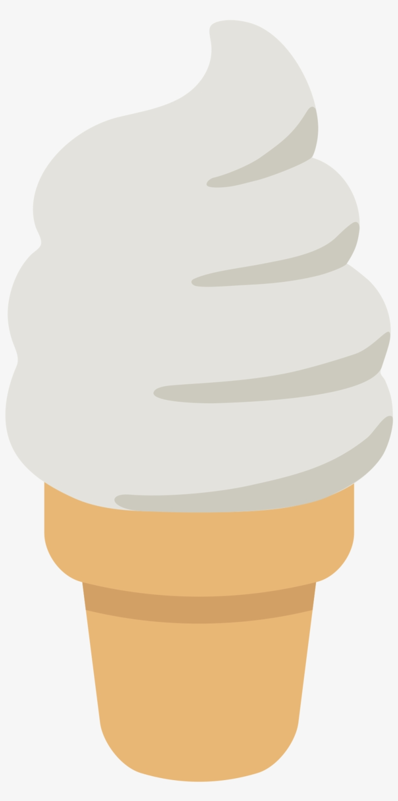 Soft Serve Ice Creams,Ice cream cone,Frozen dessert,Ice.