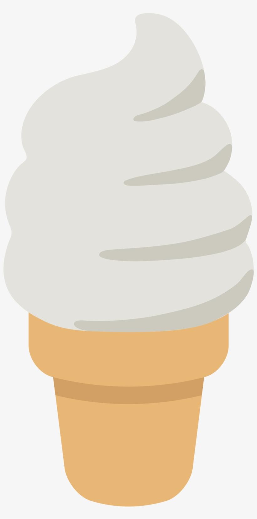 Soft Serve Ice Creams,Ice cream cone,Frozen dessert,Ice.