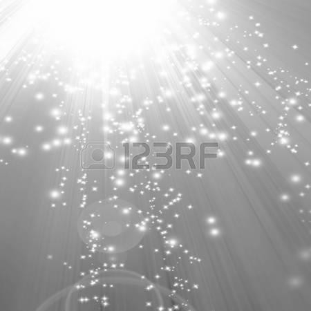 4,185 Soft Silver Cliparts, Stock Vector And Royalty Free Soft.
