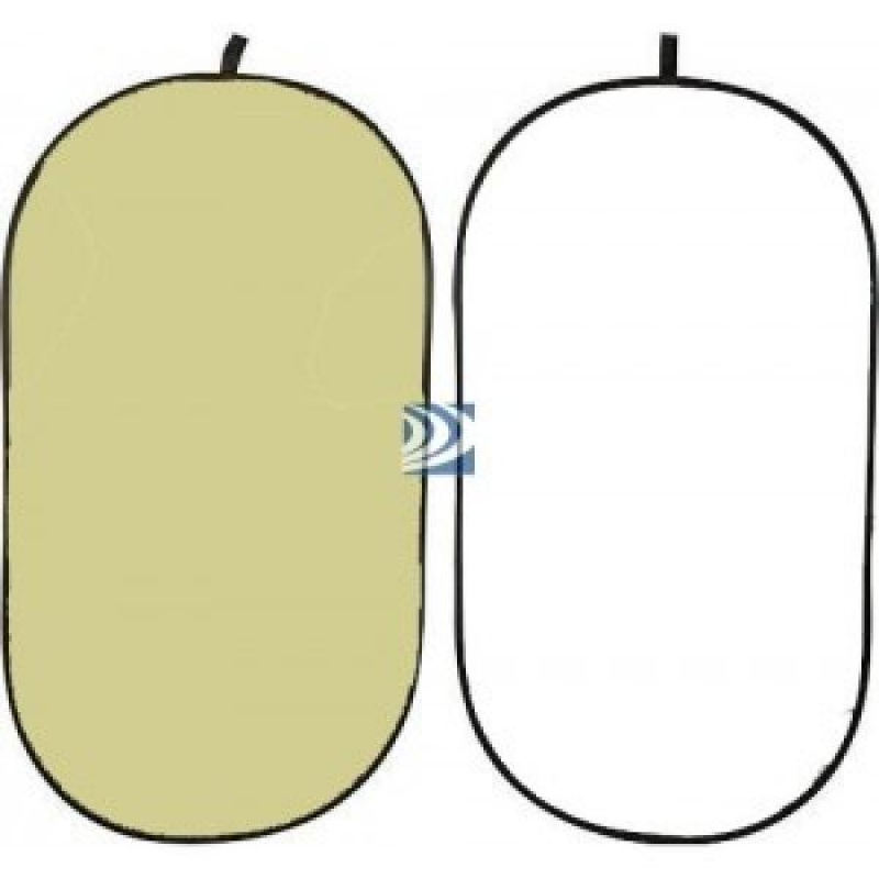 Lastolite PANELITE 180 X 120CM (6 x 4) SUNLITE / SOFT SILVER.