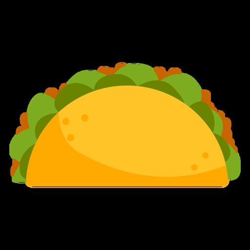 Kết quả hình ảnh cho taco vector.
