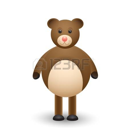 7,201 Soft Toy Stock Vector Illustration And Royalty Free Soft Toy.