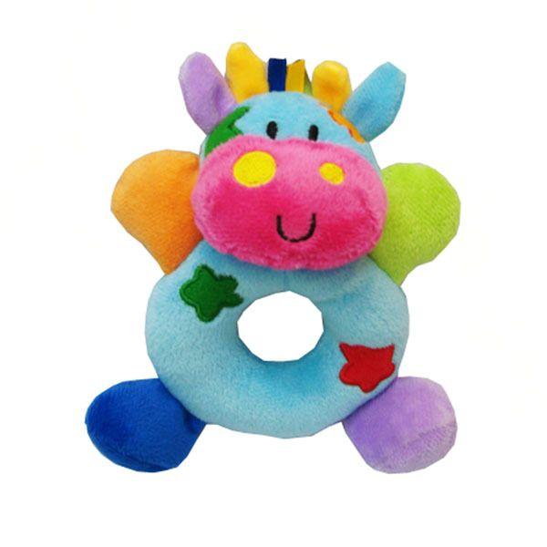newborn baby soft toys clipart.