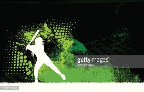 Girls Softball All.