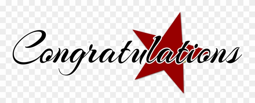 Congratulations All Stars Hawthorne Girls Softball.