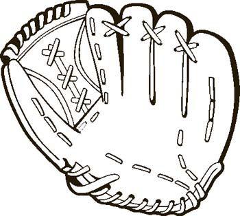 Pink softball clip art vector clip art free 2 clipartcow 2.