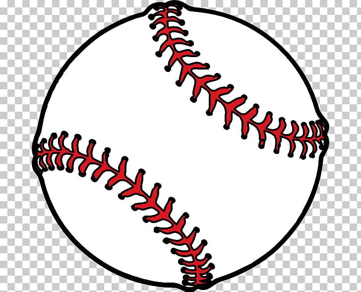 Baseball bat Softball Small ball , Fun Baseball s, baseball.