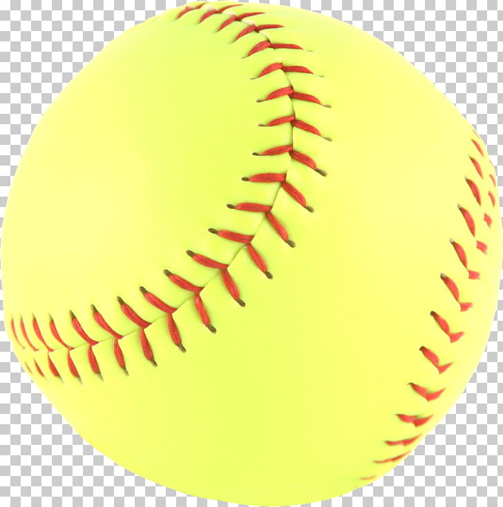 Softball Baseball Desktop , baseball PNG clipart.