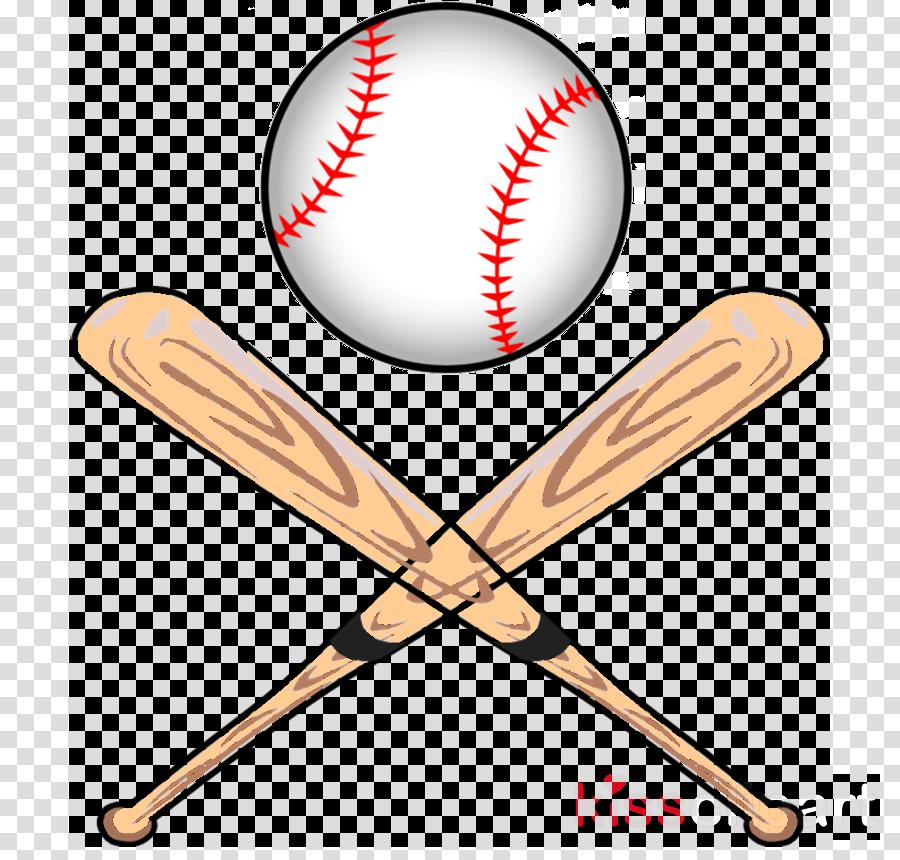 baseball bat baseball bat.