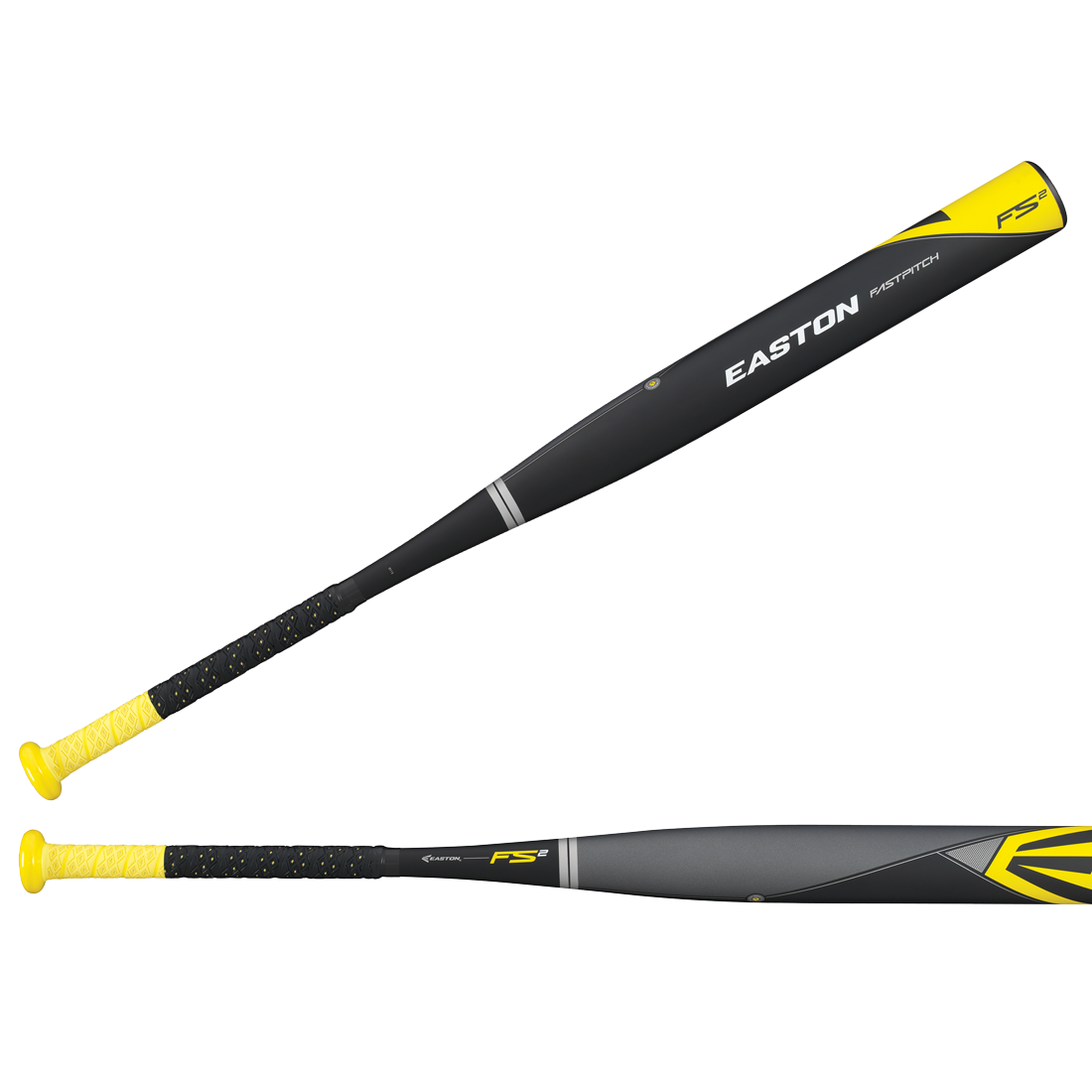 Softball Bat Png ? #71137.