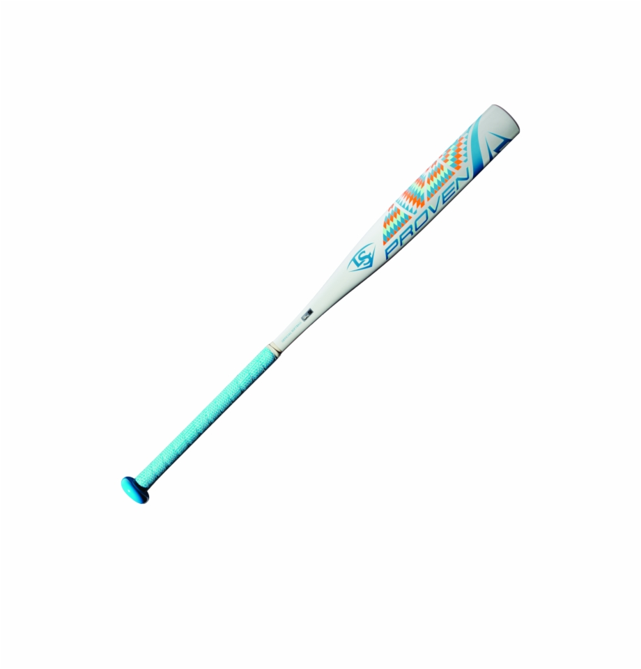 Composite Fastpitch Softball Bats Free PNG Images & Clipart.
