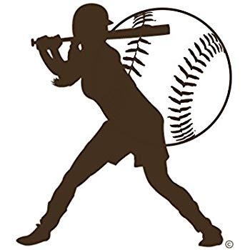 Amazon.com: Softball Batter.