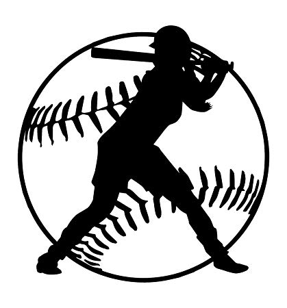Amazon.com: Softball Gifts.