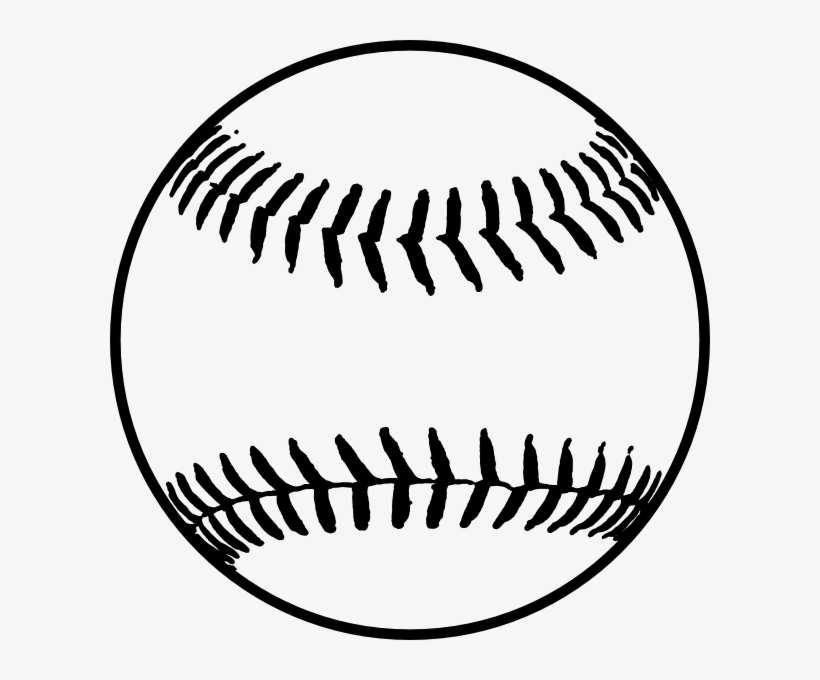 Clip Art Library Stock Collection Of Softball Images.