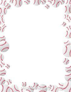 Pin by Cassandra Bass on Baseball/Softball.