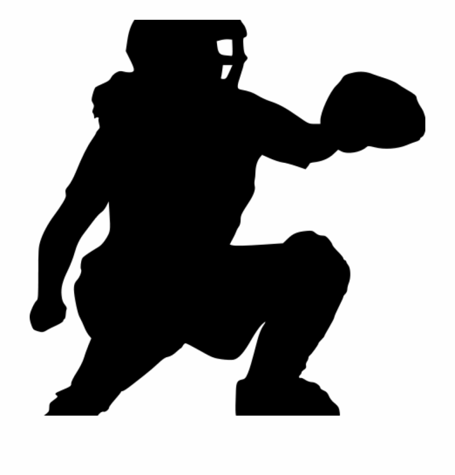 Download for free 10 PNG Catcher clipart silhouette Images.