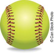 Softball Illustrations and Clipart. 7,947 Softball royalty.