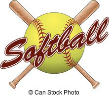Softball Illustrations and Clipart. 7,947 Softball royalty.