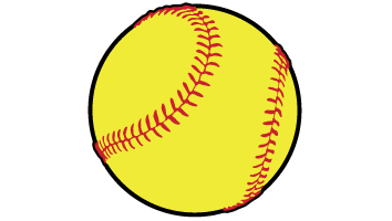 Softball Png & Free Softball.png Transparent Images #2619.