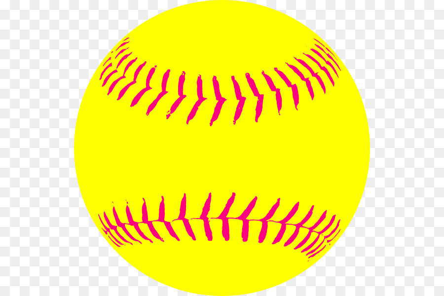 Free Softball Clipart Transparent, Download Free Clip Art.