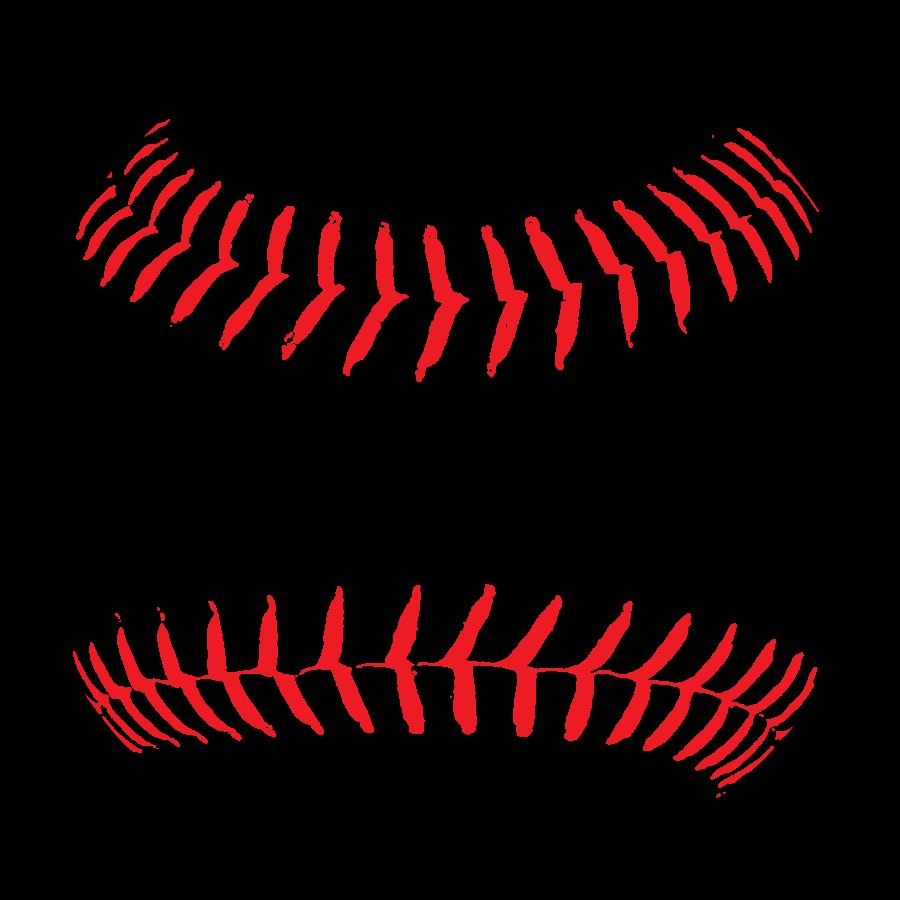Free Softball Vector, Download Free Clip Art, Free Clip Art.