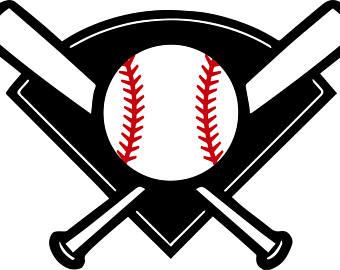 Softball diamond clipart 6 » Clipart Station.