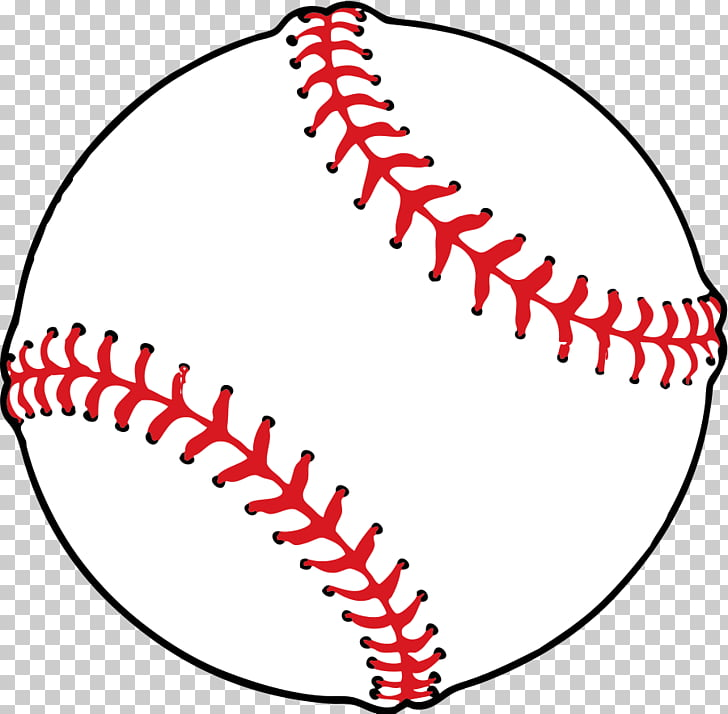 Baseball Batting , Cannon Softball s PNG clipart.