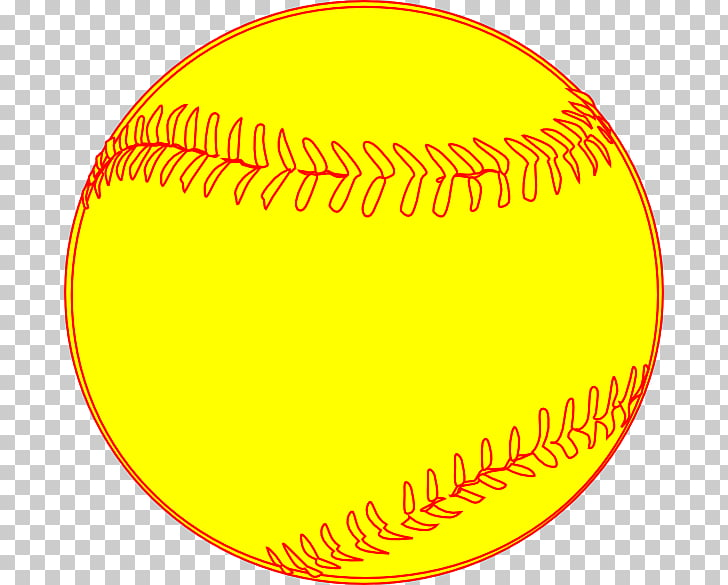 Fastpitch softball , others PNG clipart.