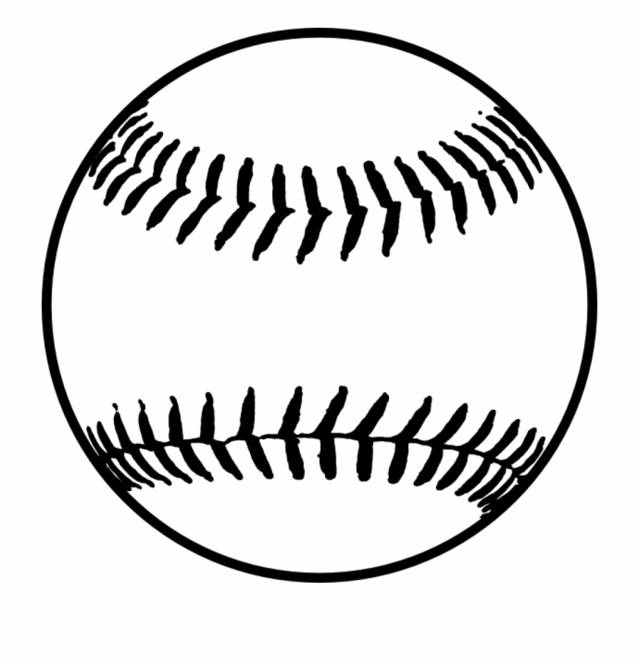 Softball Images Clip Art Airplane Clipart Hatenylo.