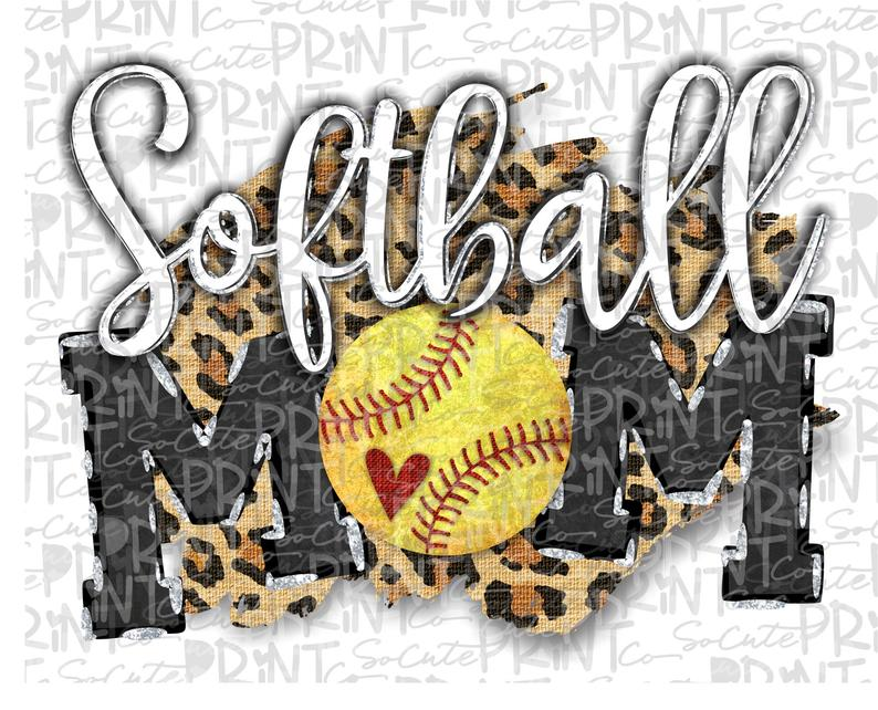 Softball clipart file for free download and use images in.