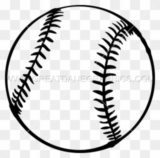 Free PNG Softball Clip Art Download.