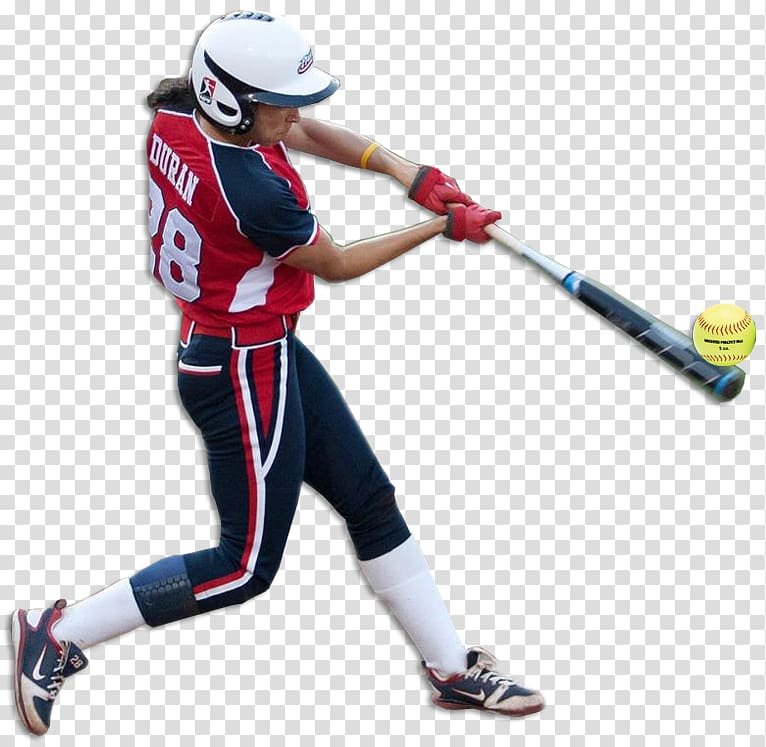 Baseball Bats Fastpitch softball Team sport Player, baseball.