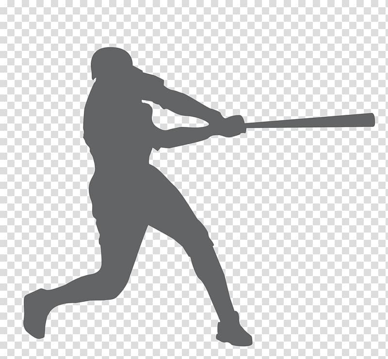 Baseball batter , Baseball Bats Baseball player Pitch.