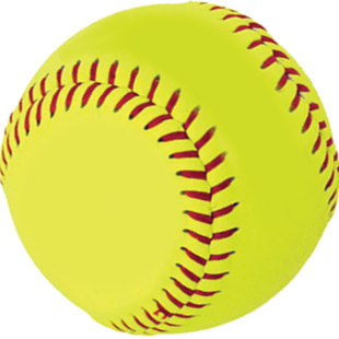 Softball Png Png & Free Softball.png Transparent Images.