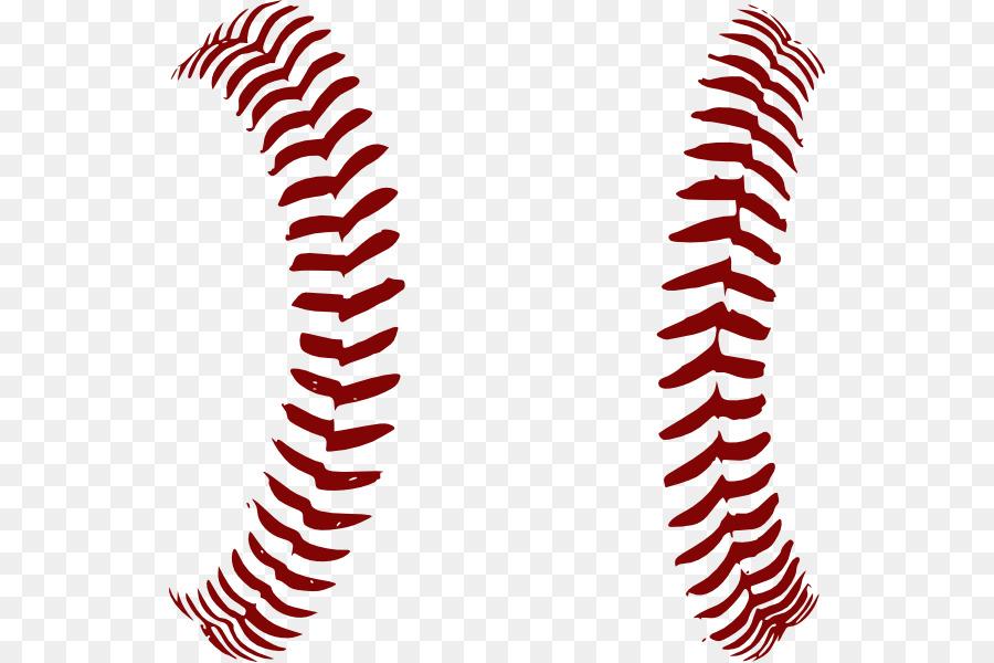 Softball stitches clipart 5 » Clipart Station.