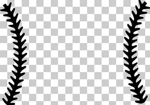 Softball Stitches PNG Images, Softball Stitches Clipart Free.
