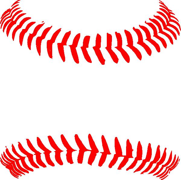 Printable Baseball Field.