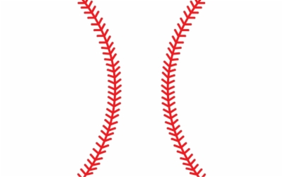 baseball stitches, Transparent Png, png at dlf.pt.