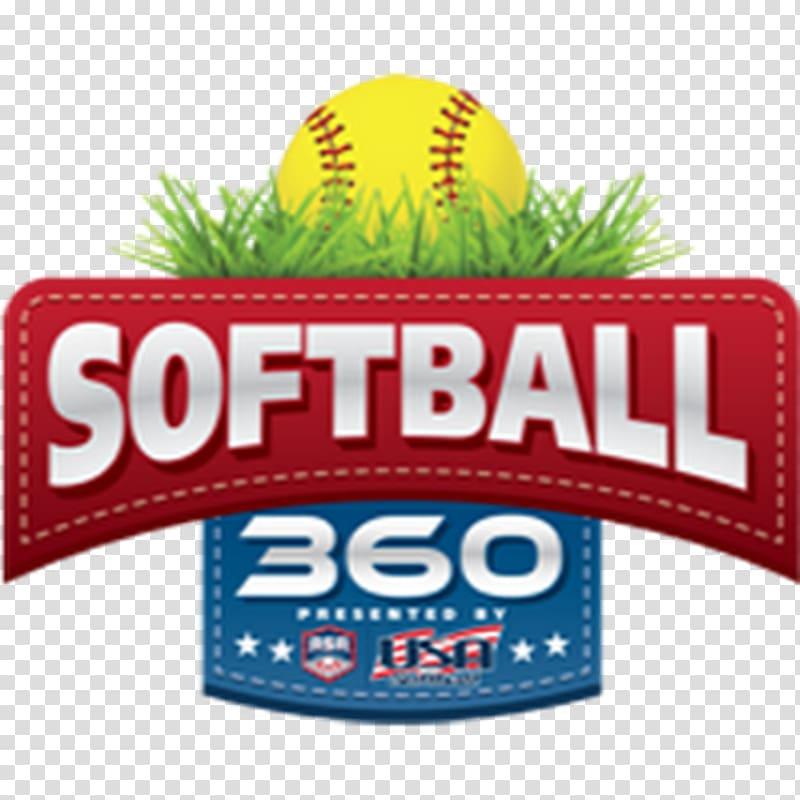 USA Softball Sport Tournament Pitch, Softball transparent.