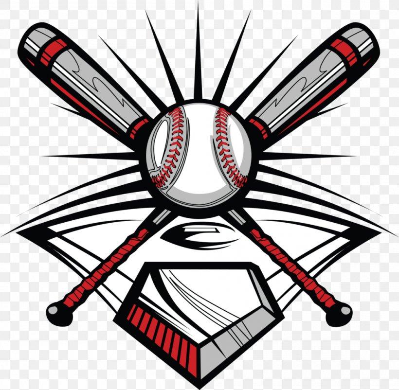 Softball Tournament Baseball Bats Champion, PNG, 1000x979px.