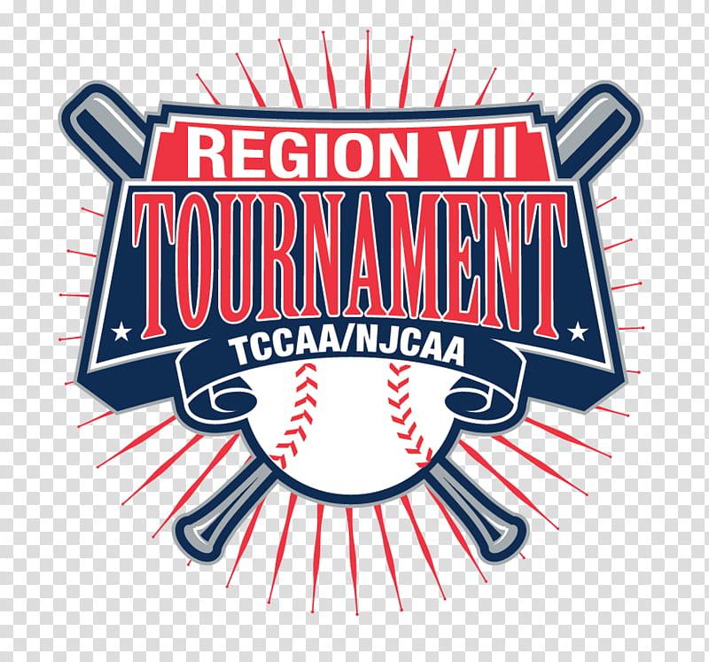 Bats, Softball, Tournament, Baseball, Fastpitch Softball.