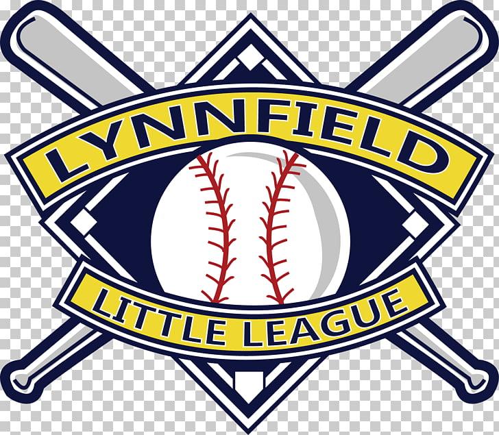 International League Little League Baseball Chicago Cubs.