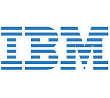 IBM opens first SoftLayer cloud data center in Germany.