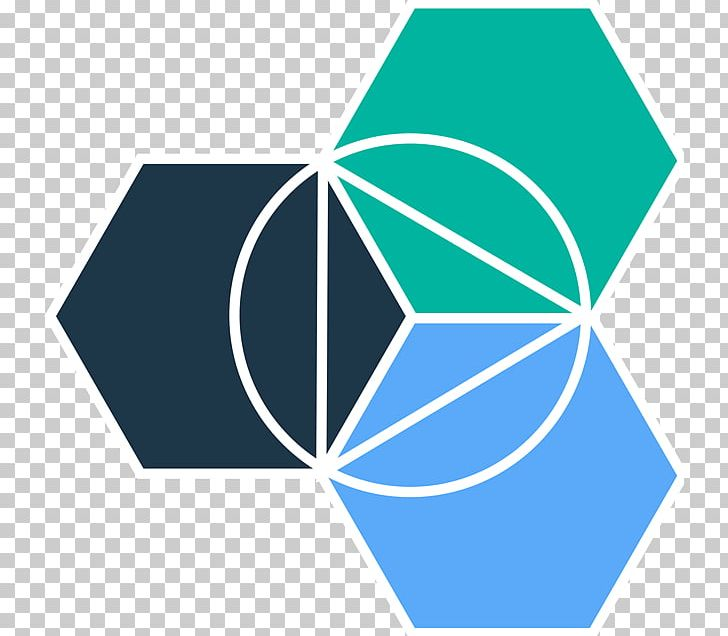 Bluemix IBM Cloud Computing Watson SoftLayer PNG, Clipart.