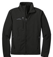 Custom Soft Shell Jackets. Free Shipping & Get $30 Back.