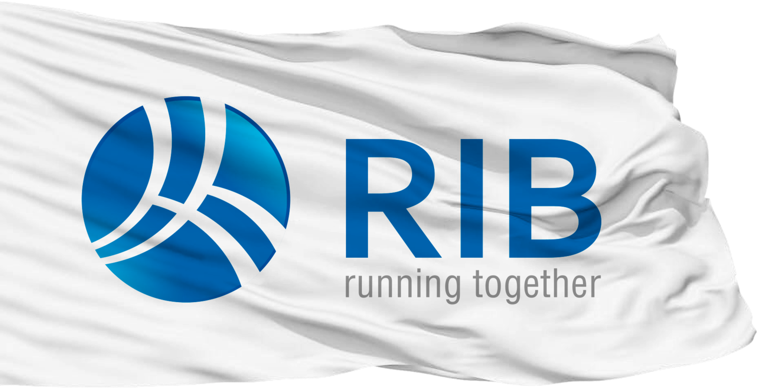 Docia become part of RIB Software AG — RIB Software.