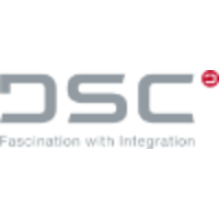 DSC Software AG.