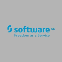 Software AG Technical Services Engineer Salaries.