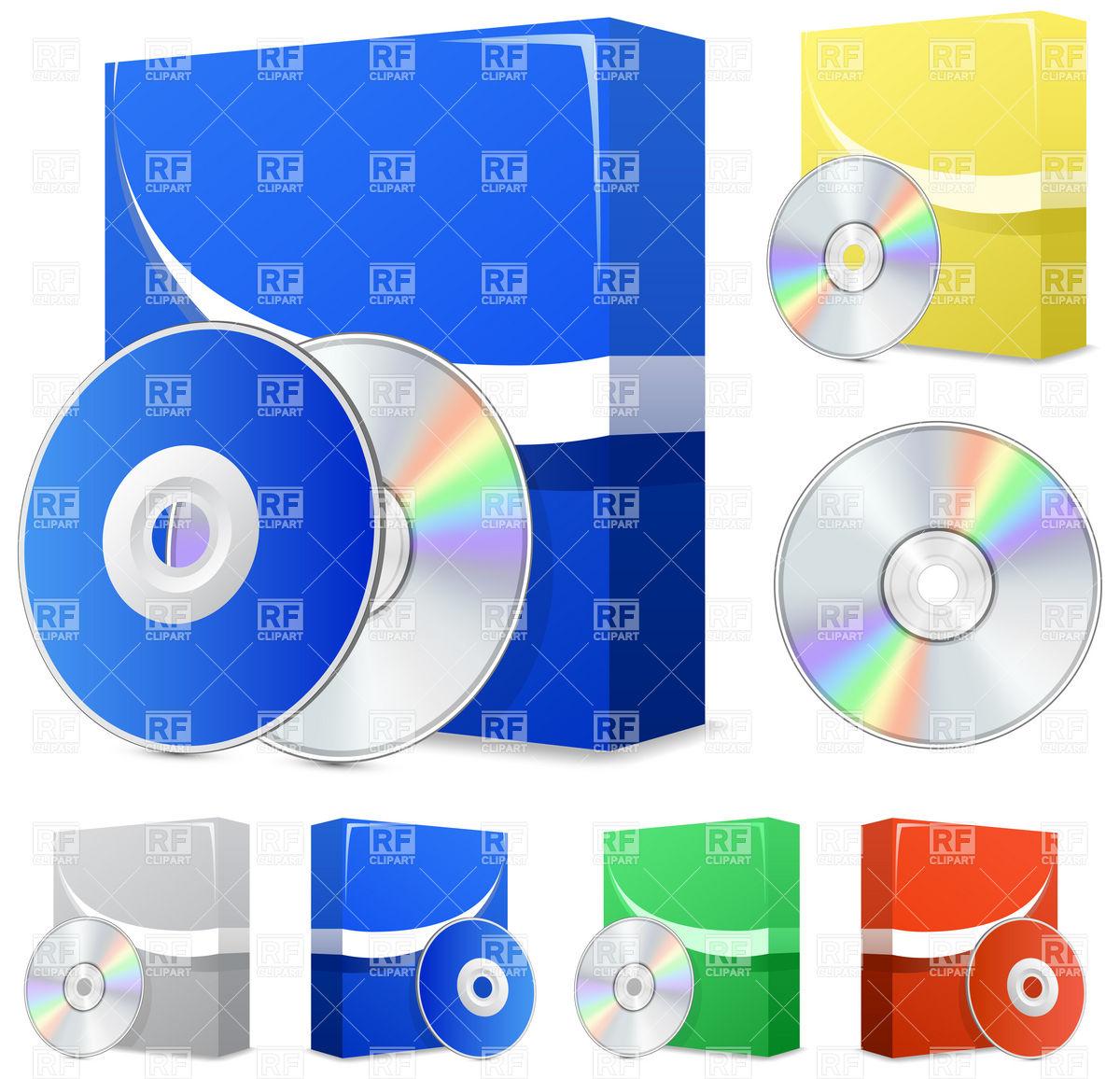 Clip Art Software & Clip Art Software Clip Art Images.