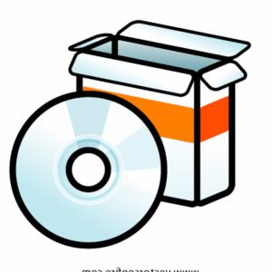 Software clipart 1 » Clipart Station.